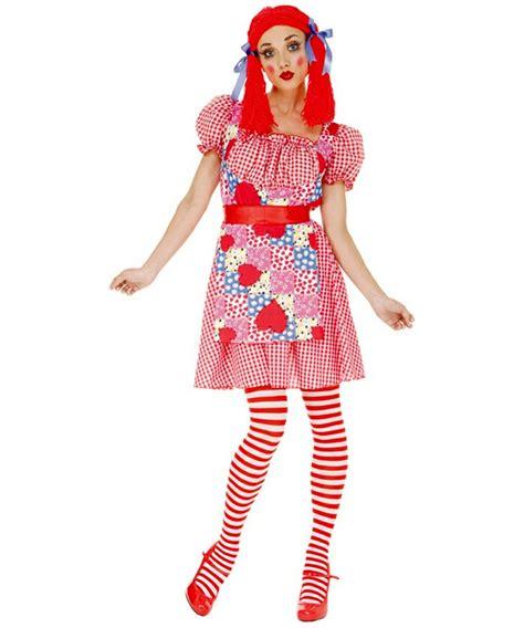 rag doll costume ragdoll costume rag doll costumes