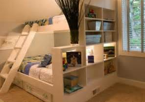 Modern bedroom furniture for small spaces images space saving