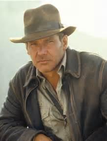 Harrison Ford Jones Harrison Ford Open To Returning To Indiana Jones