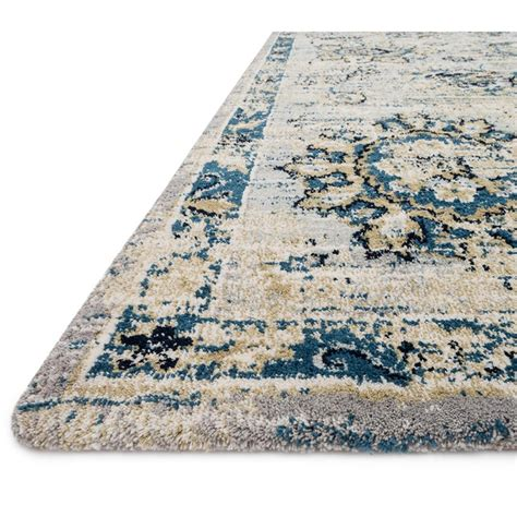 grey and navy rug grey and navy rug rugs ideas