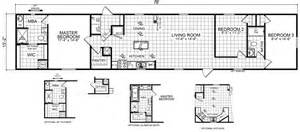 champion mobile home floor plans champion mobile home floor plans house of samples