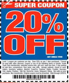 Harbor freight coupons printable 2016 march