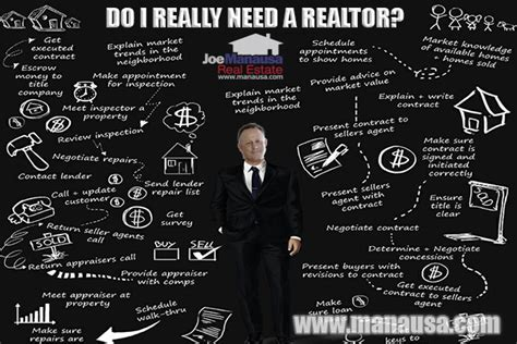 should i become a realtor i want to be a realtor home design
