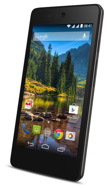 Ini Hanya Order Khusus T1310 pr mito impact android one launch hari ini jagat review