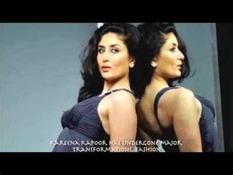 wardrobe malfunction of kareena kapoor kareena kapoor shocking wardrobe malfunction