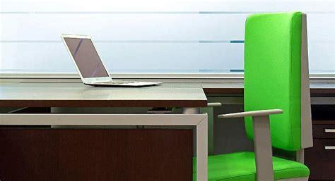 allestimento ufficio progettazione uffici per allestimento e ristrutturazione