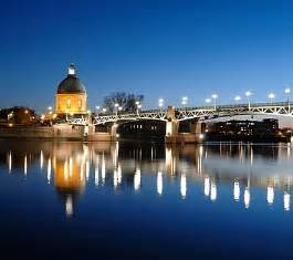Car Rental Barcelona To Toulouse Car Hire Toulouse Car Rental Toulouse Car Hire