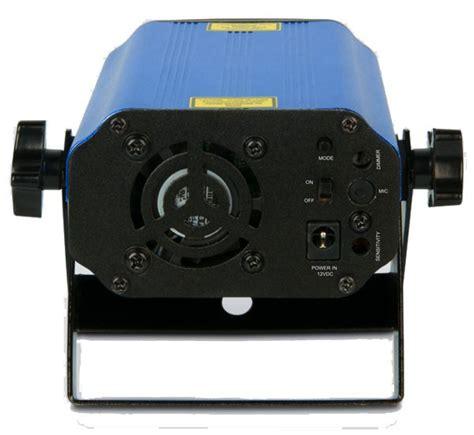 battery powered laser light 2 chauvet dj lighting ez laser rgfx battery powered