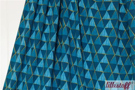 geometric pattern oilcloth 180 best images about sew fabric stoffe musthave on