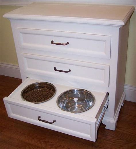 Food Dresser by How To Build A Nightstand With A Drawer Woodworking Projects Plans