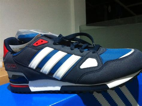 Sepatu Sneakers Adidas Stansmith Sepatu Kets Casual jual sepatu adidas zx 700 original kaskus