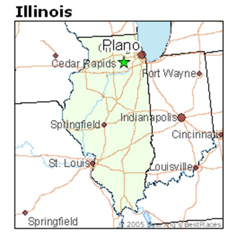 houses for sale in plano il best places to live in plano illinois