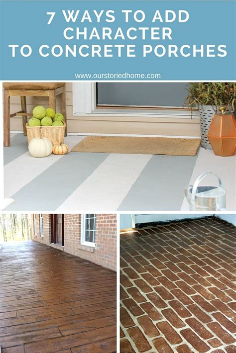 Flooring Excellent Tuscan Style Ideas Traditional