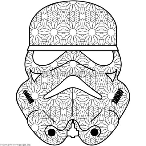 coloring pages for adults wars wars coloring pages 10 getcoloringpages org
