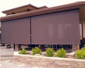 sunshade roller blinds outdoor save on solar sun shades blinds motorized patio