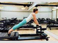A Workout With the Benefits of Pilates—Plus Cardio and ... Lengthened Muscles