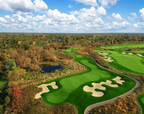 best course chicago s 10 best courses golf advisor