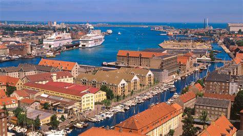 imagenes de paisajes europeos fondos de escritorio de bellos paisajes europeos 11