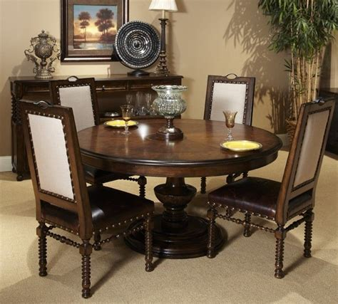 nice small space dining sets  modern dining room sets