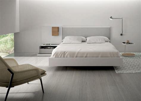 1960 Schlafzimmermöbel by Indigo Arlex Design Bedside Table Bedroom Furniture