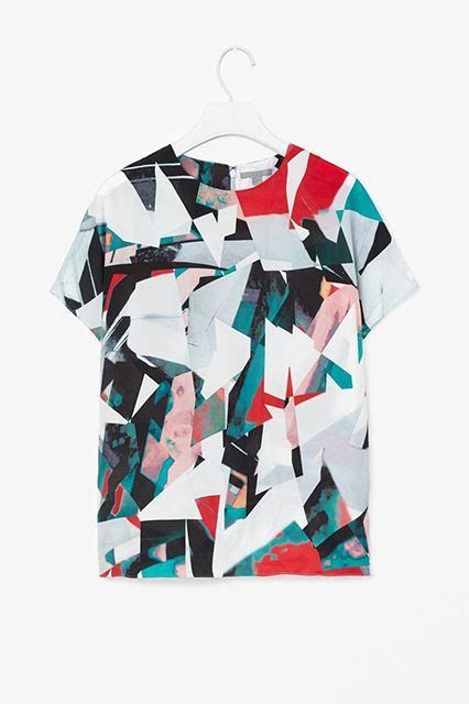 pattern shirt to interview 399 best t shirts images on pinterest men fashion