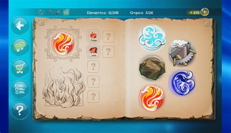 descargar doodle god para pc windows 8 doodle god un juego para windows 8 en el que tenemos que