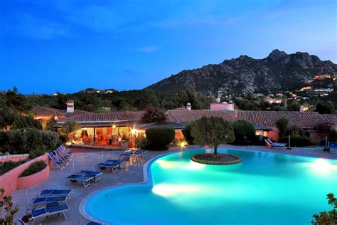 villaggi porto cervo colonna country sporting club porto cervo villaggi