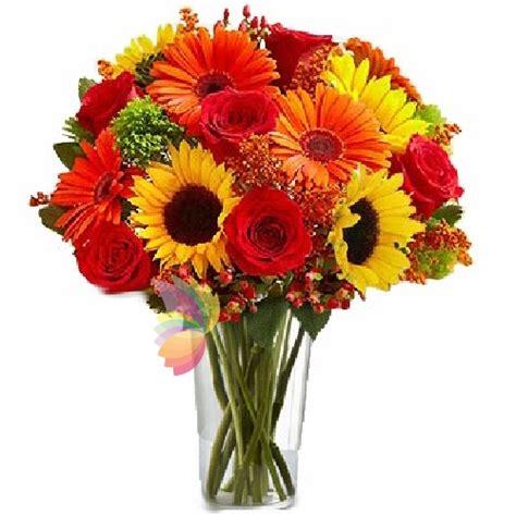 fiori per compleanni grande immagini fiori per compleanno ys08 pineglen