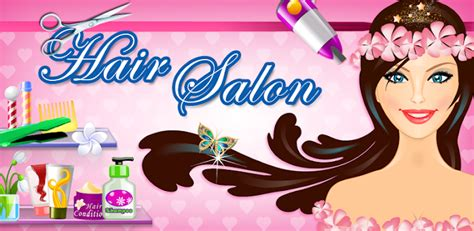 hair salon download apk download hair salon v 1 0 4 apk 101 android casual games