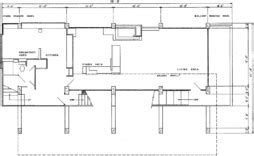 healthy house plans lovell health house floor plans house plan