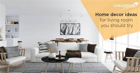cg blog home decor  living room option