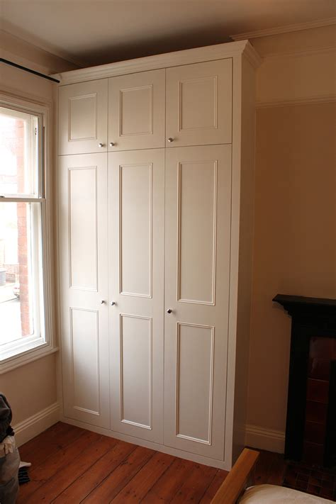 Built In Wardrobes by Wardrobe Company Floating Shelves Boockcase Cupboards