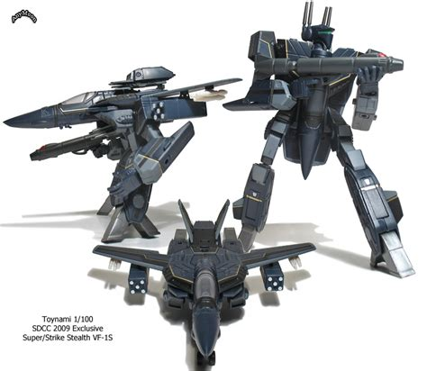 scorched earth toys toynami 1100 vf 1 waves 1 2 4 5 scorched earth toys 187 toynami 1 100 vf 1 waves 1 2 4