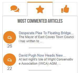 slates most commented articles who comments on what articles and more ways for you to interact with readers comments