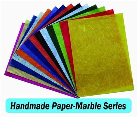Handmade Paper Suppliers - handmade paper china manufacturer paper crafts