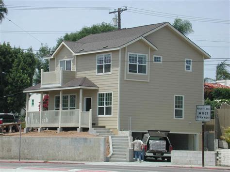 costs of modular homes prices of prefab homes office