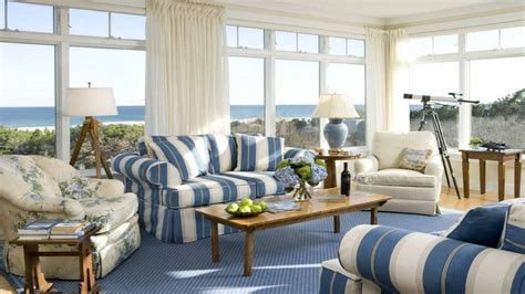 Country Living Room Furniture Ideas Plaid Furniture Country Living Room Country Living Room Furniture Ideas Coastal Cottage Design