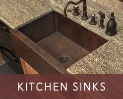 how to restore a copper sink copper kitchen sinks and farmhouse sinks at copper sinks