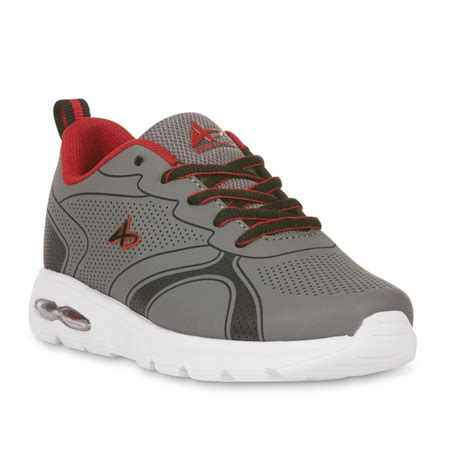 cool shoes for boys athletech boys cool shoes kmart