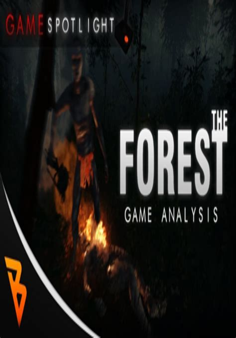 download film g 30 s pki full version free download the forest game early access 2014 repack