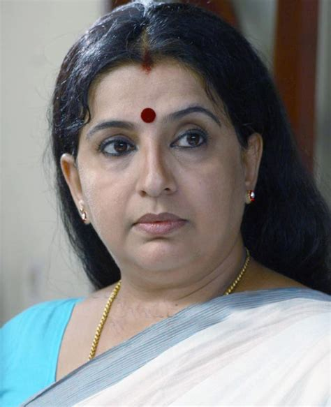 film seri india kayamath ambika biography photo movies ambika wallpapers