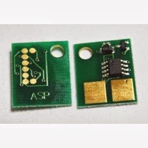 Chip Resetter Lexmark E 120 solucionado resetear chip lexmark e120 yoreparo