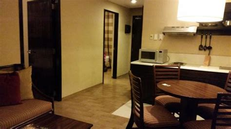 summit bedroom suite two bedroom suite picture of summit ridge tagaytay tagaytay tripadvisor
