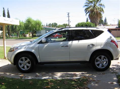 nissan awd sedan 2007 nissan rogue awd related infomation specifications