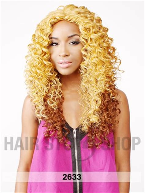 all star wives wigs r b collection all star wives water style wig