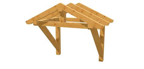 vordach selber bauen holz vordach selber bauen holz bauplan de