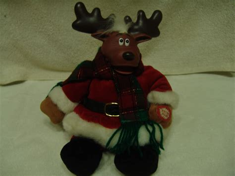 singing moose shop collectibles online daily