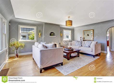 peindre canapé cuir salon moderne gris