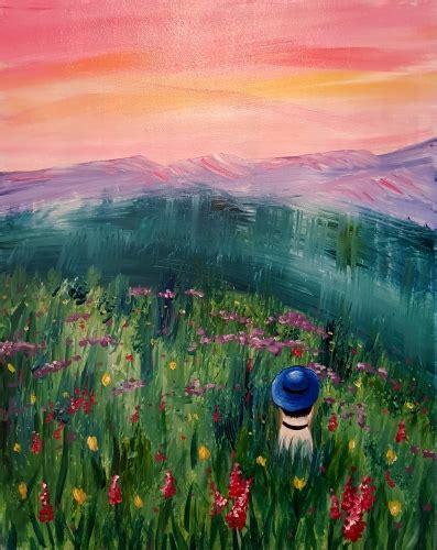 paint nite dover nh the farm dover 07 13 2017 cancelled paint nite event