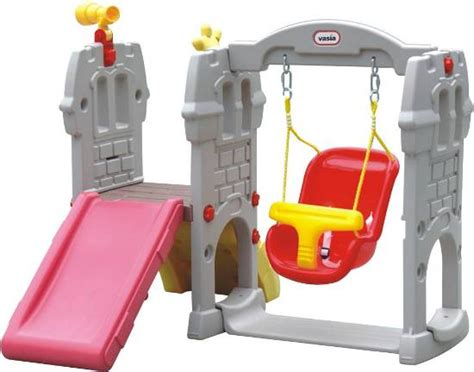 swing thing toy things needed for a safe and perfect baby nursery health
